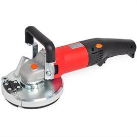 ROLL Hand Grinding Machine RO-125