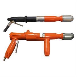 Scrap Air 24 - Pneumatic hammer
