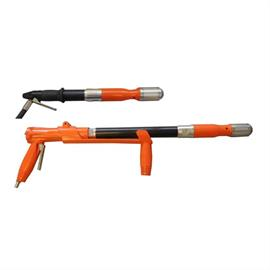 Scrap Air 36 - Pneumatic hammer