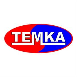 Temka - Security Materials