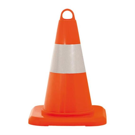 Traffic cone 320 mm