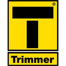 TRIMMER - Surface treatment