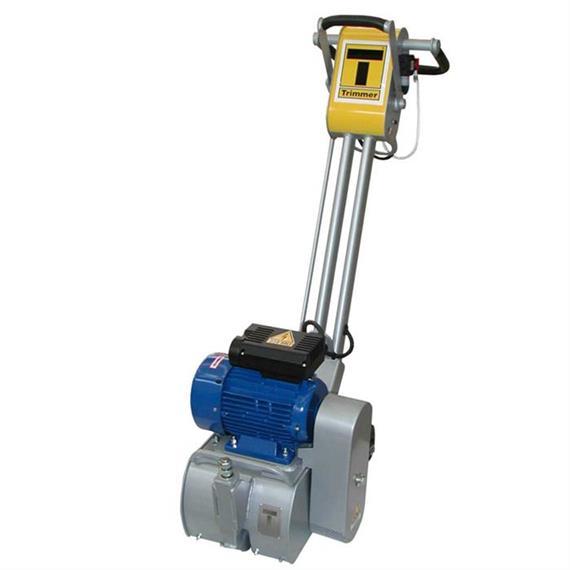 Trimmflex TRF 2000 E - 230 V