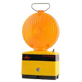 Triopan Helios Master yellow 2-sided