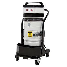 Vacuum Cleaner - AMT 2400H/2 / 35A / 220 V
