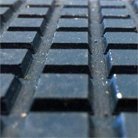Ventilation mats