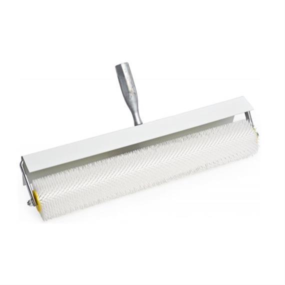 Venting roller 250 mm x 31 mm