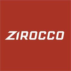 ZIROCCO - road dryer