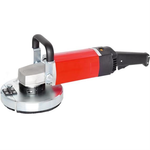 Lijadora manual ROLL RO-180