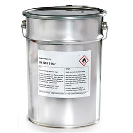 MeltMark 1-K Primer en un contenedor de 5 litros