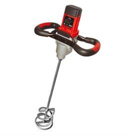 Mezclador de rodillos RO-1400