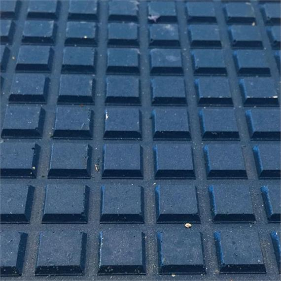 Panel de Ventilación BASCO®vent