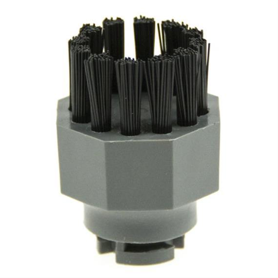 i-Gum harja harmaasta nailonista (i-Gum kaasuversiolle).