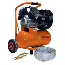 MABI Kompressori 265