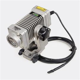 LazerGuide 2000 vert (LL 3900 / LL 5900 / LL HS 200) avec batterie
