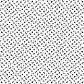 Por alakú keményítő BASCO®cure BPO 50 0,08 kg-os tartályban