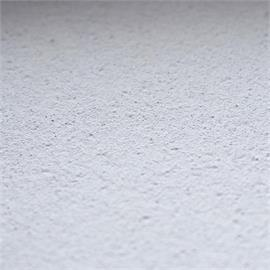 BASCO®pox TC 568 AntiSlip bianco in contenitore da 22,5 kg