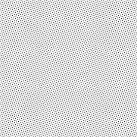 Induritore in polvere BASCO®cura BPO 50 in contenitore da 0,08 kg