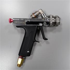 Handmatig luchtdrukpistool CMC Model 7