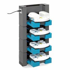 i-Stack 4 - 230 V - EU