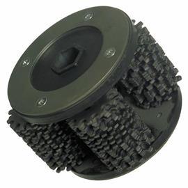 Bęben z lamelami strumieniowymi odpowiedni dla SF 60