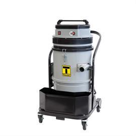 Aspirador para construção - AMT 3600H/3 50 A