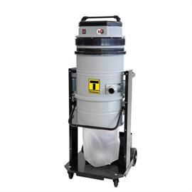 Aspirador para construção - AMT 3600H/3 50 BAG A