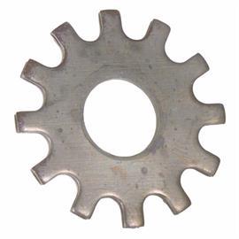 Conjunto de lâminas de jacto adequadas para Von Arx FR 200