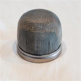 Filtro de sucção 28 x 1,5 IG 60 Malha