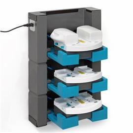 i-Stack 3 - 230 V - UE