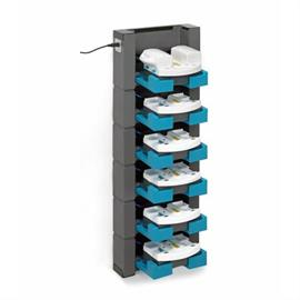 i-Stack 6- 230 V - EÚ