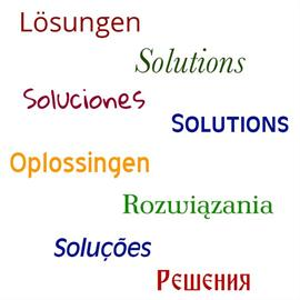 Rešitve