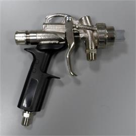 Manuell luftsprutepistol CMC modell 5